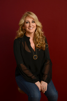 Lee Ann Womack picture G692692