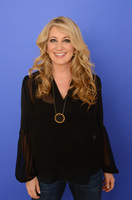 Lee Ann Womack picture G692693