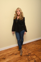 Lee Ann Womack picture G692694