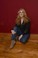 Lee Ann Womack picture G692695