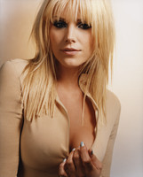 Gena Lee Nolin picture G337991