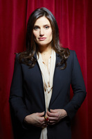 Idina Menzel picture G692833