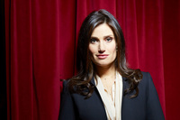 Idina Menzel picture G692834