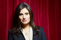 Idina Menzel picture G692835