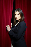 Idina Menzel picture G692837