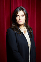Idina Menzel picture G692838