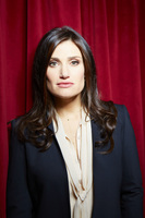 Idina Menzel picture G692839