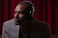 Tyson Beckford picture G692902