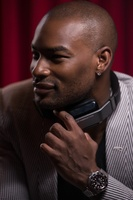 Tyson Beckford picture G692906
