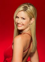 Nancy ODell picture G692956