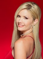 Nancy ODell picture G692958