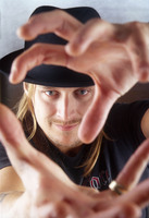 Kid Rock picture G692983