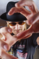 Kid Rock picture G692984