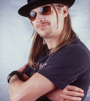 Kid Rock picture G692985