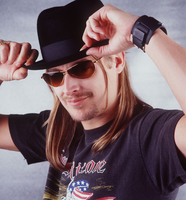 Kid Rock picture G692986