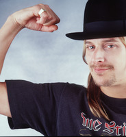 Kid Rock picture G692987