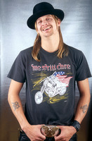 Kid Rock picture G692989