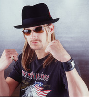 Kid Rock picture G692990