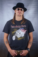 Kid Rock picture G692991