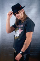 Kid Rock picture G692992