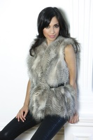 Fiona Wade picture G692999