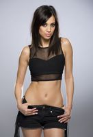 Fiona Wade picture G693002