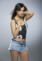 Fiona Wade picture G693003