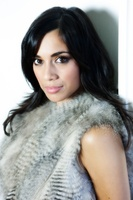 Fiona Wade picture G693004