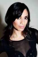 Fiona Wade picture G693012