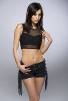 Fiona Wade picture G693014