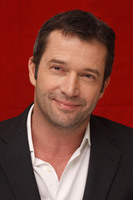 James Purefoy picture G693143