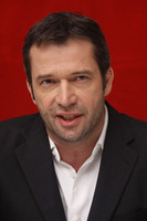 James Purefoy picture G693144