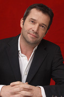 James Purefoy picture G693145