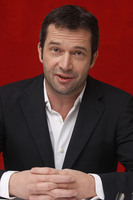 James Purefoy picture G693146