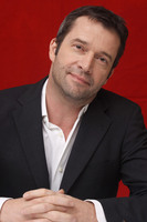 James Purefoy picture G693147