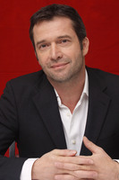 James Purefoy picture G693148