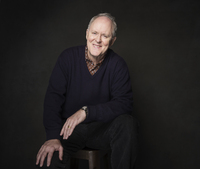 John Lithgow picture G693158