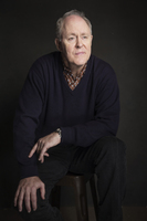 John Lithgow picture G693160