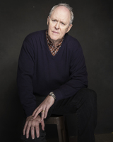 John Lithgow picture G693161