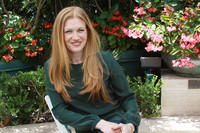Mireille Enos picture G693172
