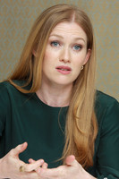 Mireille Enos picture G693173