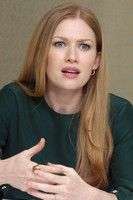 Mireille Enos picture G693174