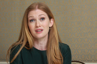 Mireille Enos picture G693176