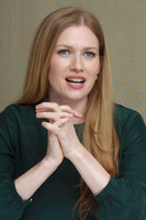 Mireille Enos picture G693177