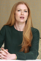 Mireille Enos picture G693178