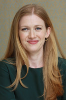 Mireille Enos picture G693180