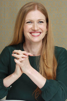 Mireille Enos picture G693181