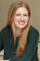 Mireille Enos picture G693182