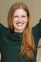 Mireille Enos picture G693185