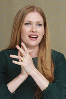 Mireille Enos picture G693187